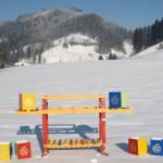 Winterplausch
